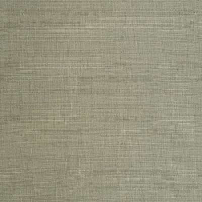 F3758 Sage Fabric