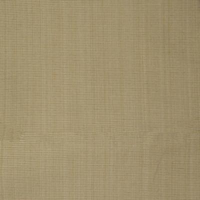 F3759 Seafoam Fabric