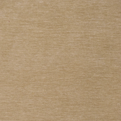 F3760 Camel Fabric