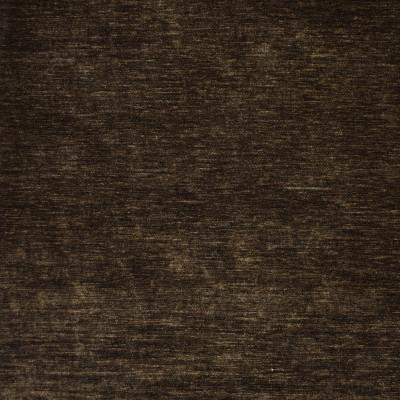 F3761 Umber Fabric