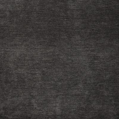 F3763 Graphite Fabric
