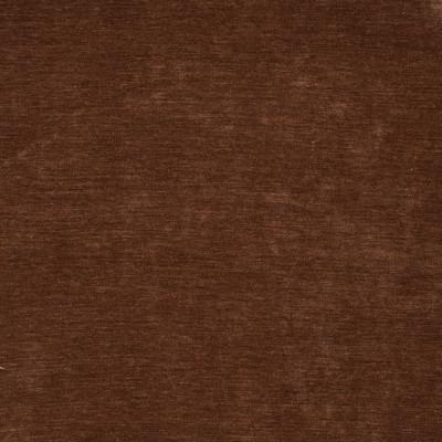 F3764 Sienna Fabric