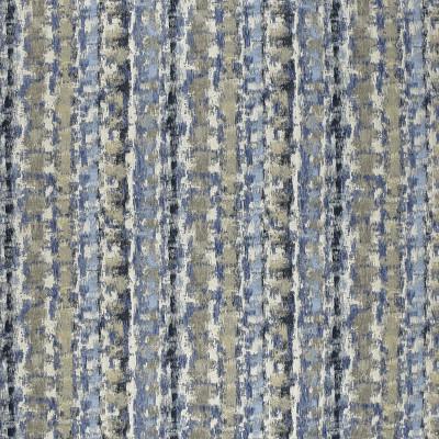 F3770 Denim Fabric