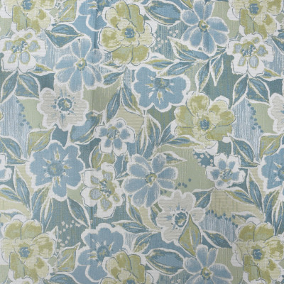 F3771 Seaspray Fabric
