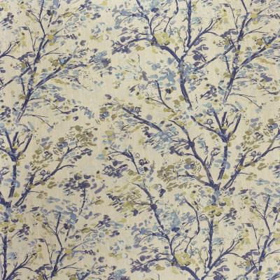 F3772 Capri Fabric