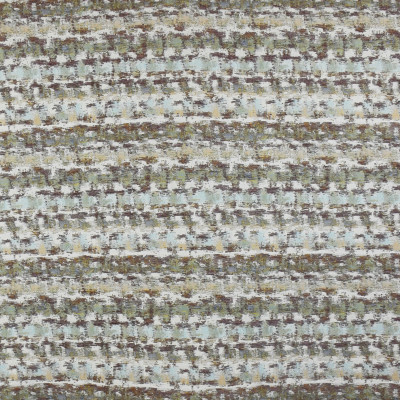 F3778 Teak Fabric
