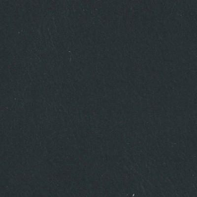 F3792 Black Fabric