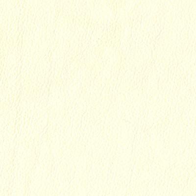 F3798 Ivory Fabric