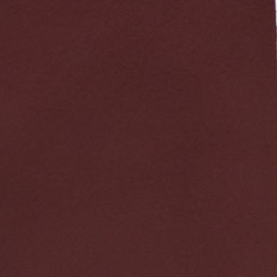 F3806 Dark Red Fabric