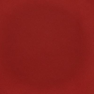 F3810 Cherry Fabric