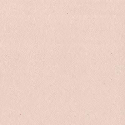 F3814 Blush Fabric