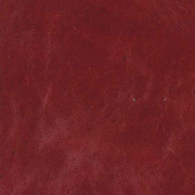 F3815 Ruby Fabric