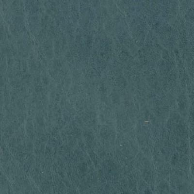 F3819 Aquamarine Fabric