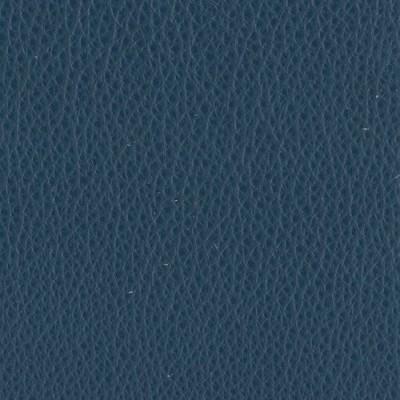 F3820 Baltic Fabric
