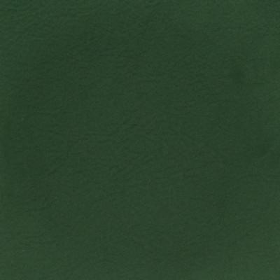 F3823 Teal Fabric