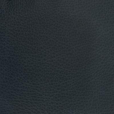 F3830 Rio Fabric