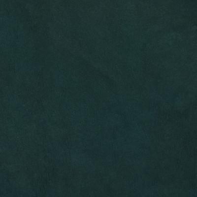 F3831 Steel Blue Fabric