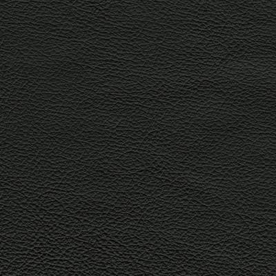F3834 Ink Fabric