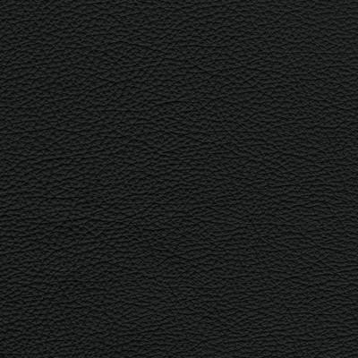 F3838 Black Fabric