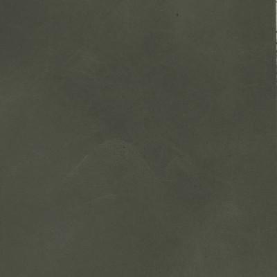 F3839 Marine Fabric