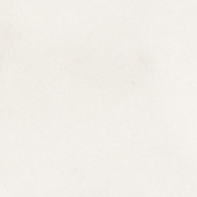 F3841 White Fabric
