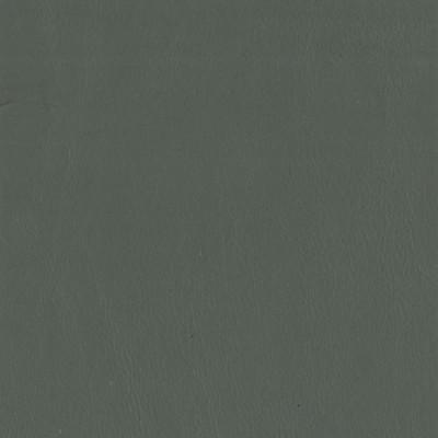 F3844 Zinc Fabric