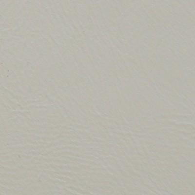 F3845 Bleach Fabric