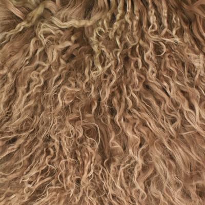 HOH015 Breige Fabric