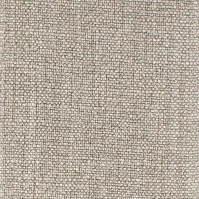 S1010 Fresco Fabric
