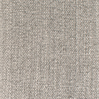 S1012 Pebble Fabric