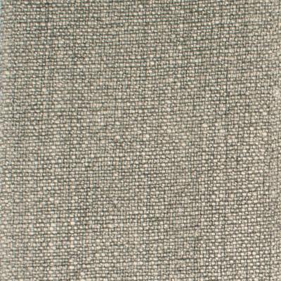 S1013 Fog Fabric