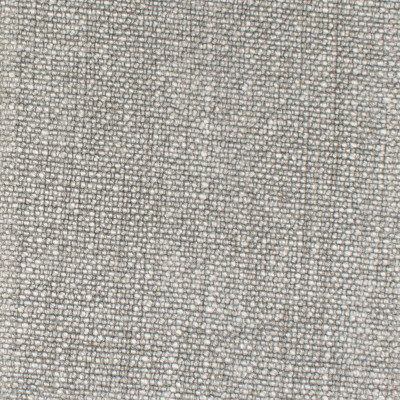 S1015 Zinc Fabric