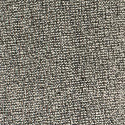 S1016 Slate Fabric