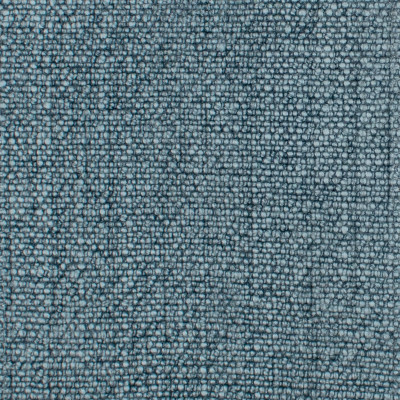 S1025 Lagoon Blue Fabric