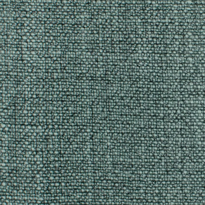 S1029 Aegean Fabric