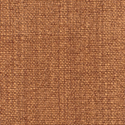 S1035 Pumpkin Fabric