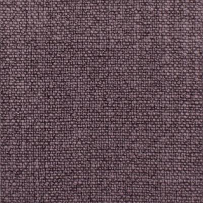 S1041 Eggplant Fabric