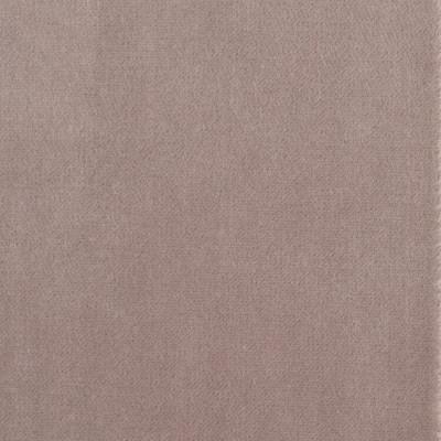 S1066 Amethyst Fabric