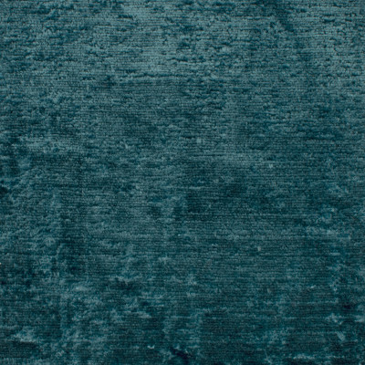 S1080 Teal Fabric