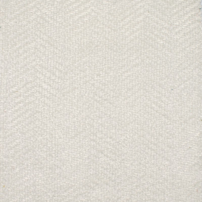 S1084 Cloud Fabric