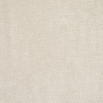 S1085 Sea Salt Fabric