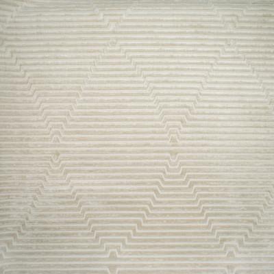 S1086 Snow Fabric