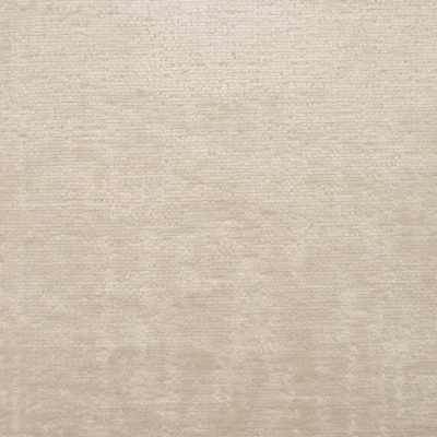 S1088 Moonstone Fabric