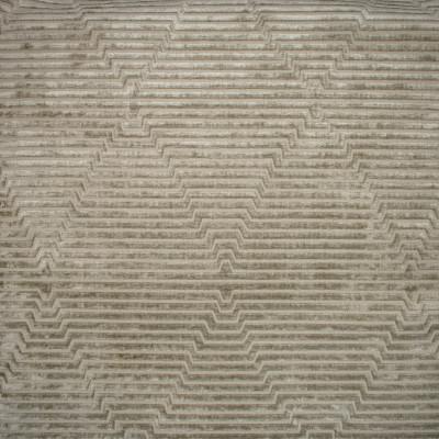 S1092 Dune Fabric