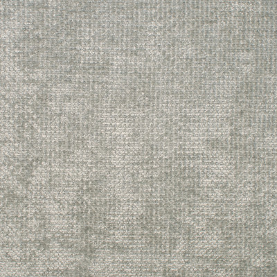 S1093 Fresco Fabric