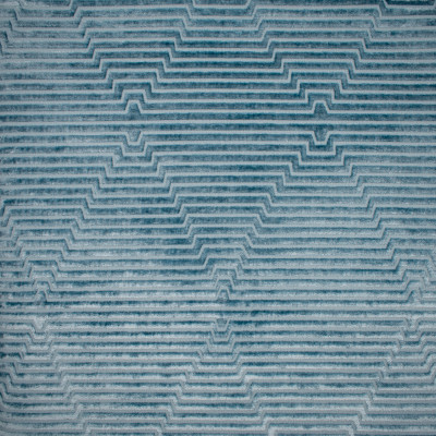 S1102 Galaxy Blue Fabric