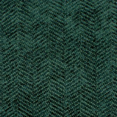 S1107 Tartan Fabric