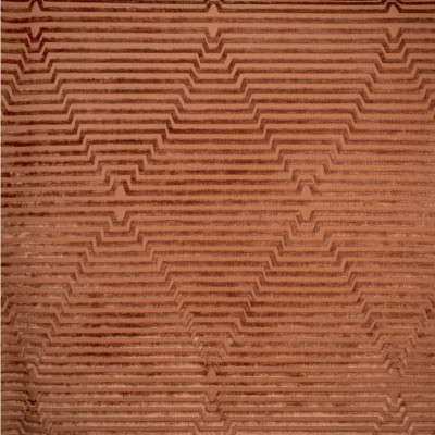 S1111 Paprika Fabric