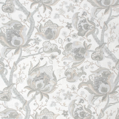 S1123 Grey Fabric