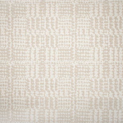 S1125 Sandrift Fabric